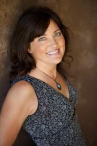Stephanie-Landsem-106-199x300