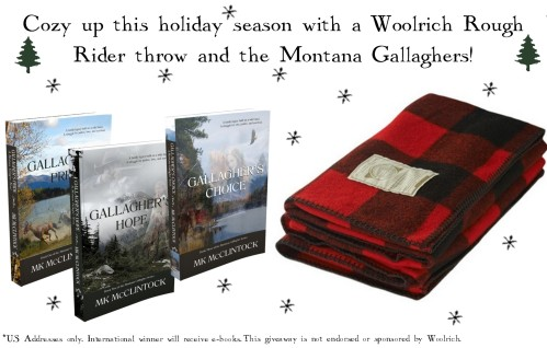 Gallagher-Woolrich-Giveaway