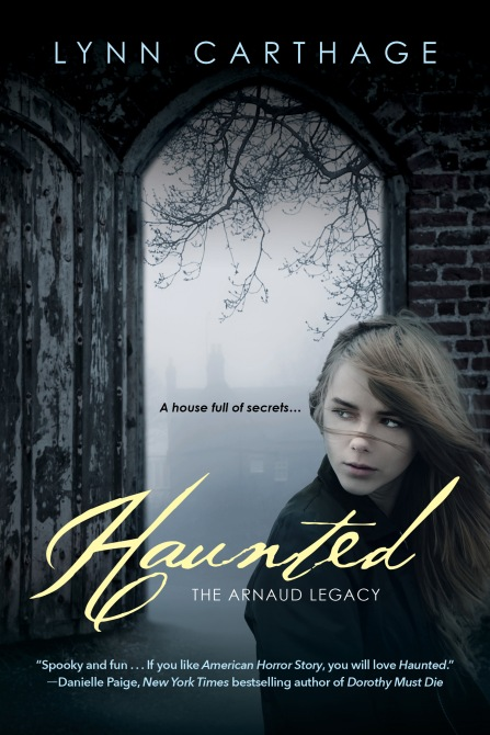 03_Haunted_Cover