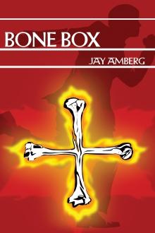 02_Bone Box_Cover