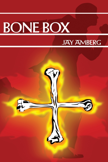 02_Bone Box_Cover