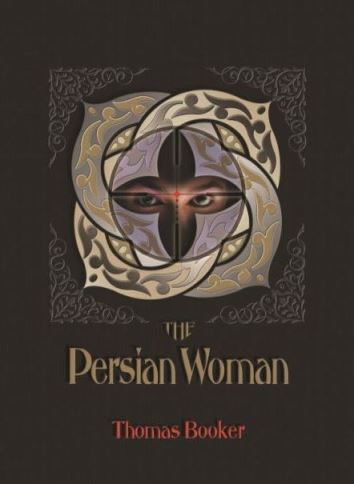 02_The Persian Woman