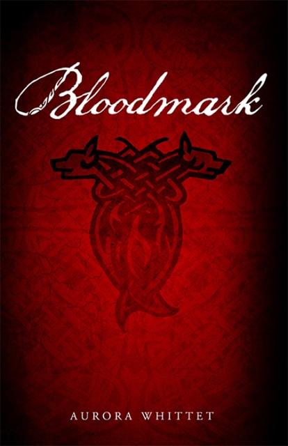 01_Bloodmark