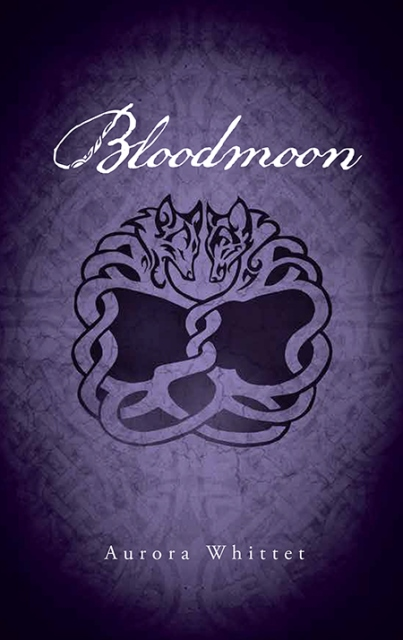 03_Bloodmoon