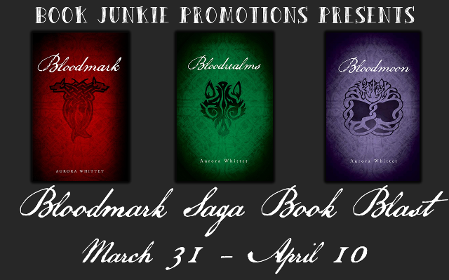 04_Bloodmark Saga_Book Blast Banner_FINAL