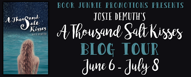 04_A Thousand Salt Kisses_Blog Tour Banner_FINAL