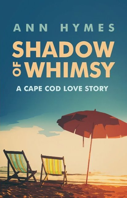 02_Shadow of Whimsy
