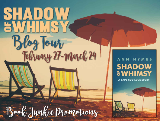 04_shadow-of-whimsy_blog-tour-banner_final