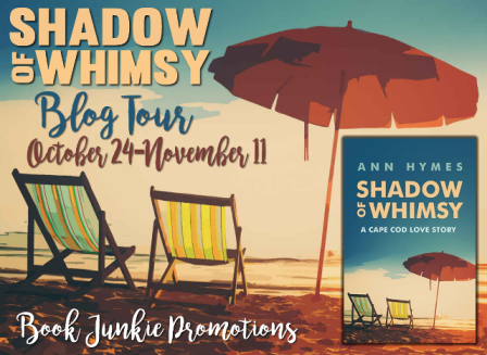 04_Shadow of Whimsy_Blog Tour Banner_FINAL_SMALL