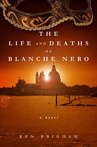 02_the-life-and-deaths-of-blanche-nero
