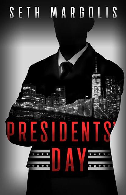 02_presidents-day
