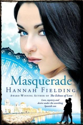 02b_masquerade