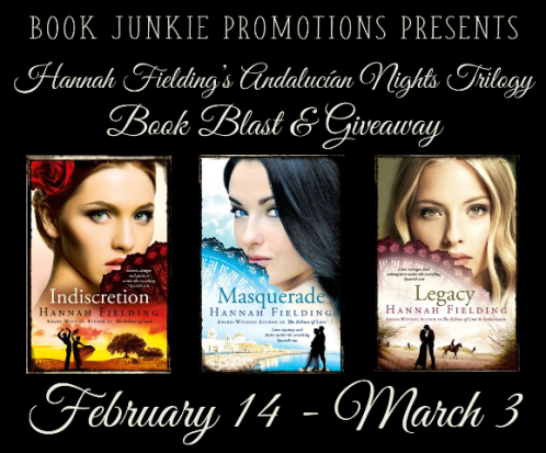 04_andalucian-nights-trilogy_book-blast-banner_final