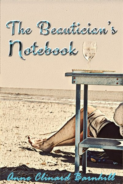 02_The Beautician's Notebook