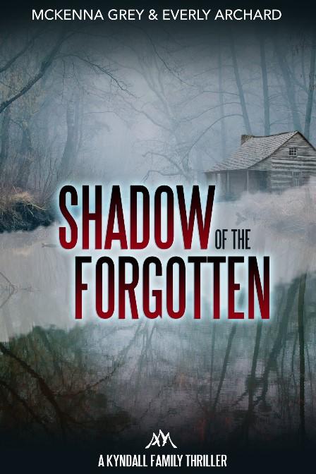Shadow of the Forgotten_Grey-Archard_pr